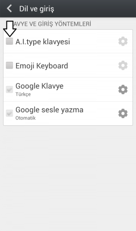 android-telefonlar-icin-klavye-temasi-06