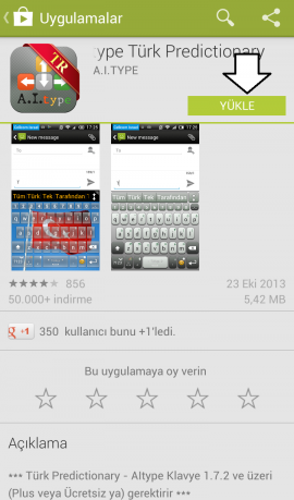 android-telefonlar-icin-klavye-temasi-10