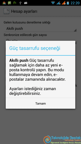 general-mobile-discovery-hotmail-kurulumu-11