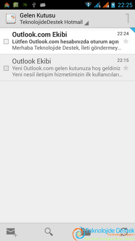 general-mobile-discovery-hotmail-kurulumu-22