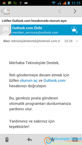 general-mobile-discovery-hotmail-kurulumu-23