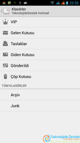 general-mobile-discovery-hotmail-kurulumu-31
