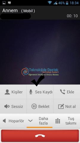 general-mobile-discovery-ile-gorusmelerinizi-kaydedin-03