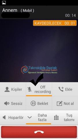 general-mobile-discovery-ile-gorusmelerinizi-kaydedin-04