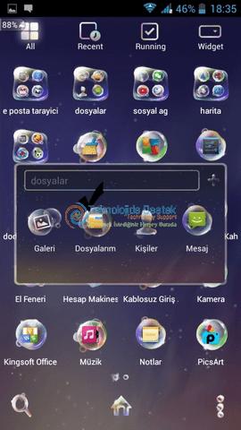 general-mobile-discovery-ile-gorusmelerinizi-kaydedin-06