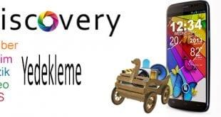 general-mobile-discovery-rehber-sms-video-resim-yedekleme-00