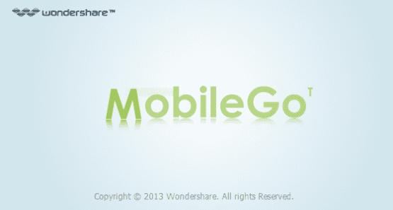general-mobile-discovery-rehber-sms-video-resim-yedekleme-03
