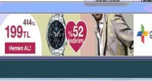 masaustunde-reklam-cikiyor-virusu-cozumu-00