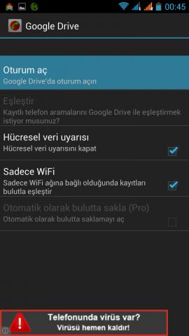 telefon-gorusmelerini-kaydetmek-android-arama-kaydedici-15