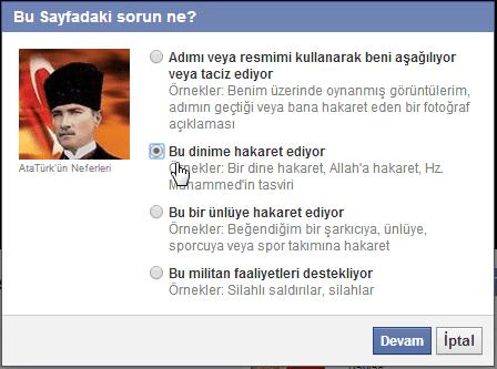 facebook-sayfa-sikayeti-nasil-yapilir-05