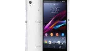 Sony X peria Z1 ve Z Ultra İçin Android 4.4.4 Güncellemesi Yayınlandı,Sony X peria Z1 ve Z Ultra İçin Android 4.4.4,X peria Z1 ve Z Ultra İçin Güncelleme İndir
