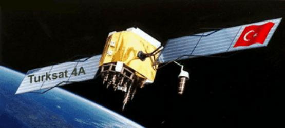 türksat 4a uydu frekans listesi