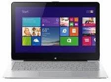 Sony Vaio SVF11N13CXS Modeli Laptopunu Toplatıyor,Sony Vaio SVF11N13CXS Modeli Aşırı Isınma Sorunu,Sony Vaio SVF11N13CXS Modeli İade İşlemleri,Sony Vaio Laptop