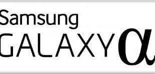Samsung Piyasaya Metal Kasalı Akıllı Telefon Sürmeye Hazırlanıyor,Samsung Galaxy Alpha Özellikleri,Samsung Galaxy Alpha Ne Zaman Çıkacak,En Ucuz Galaxy Alpha