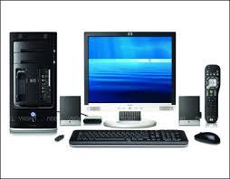 Sık Karşılaşılan Donanım Sorunları ve Çözümleri,Bilgisayar Arızaları ve Çözümleri,Bilgisayarım Kendini Resetliyor Ne Yapmalıyım,Basit Bilgisayar Arızaları