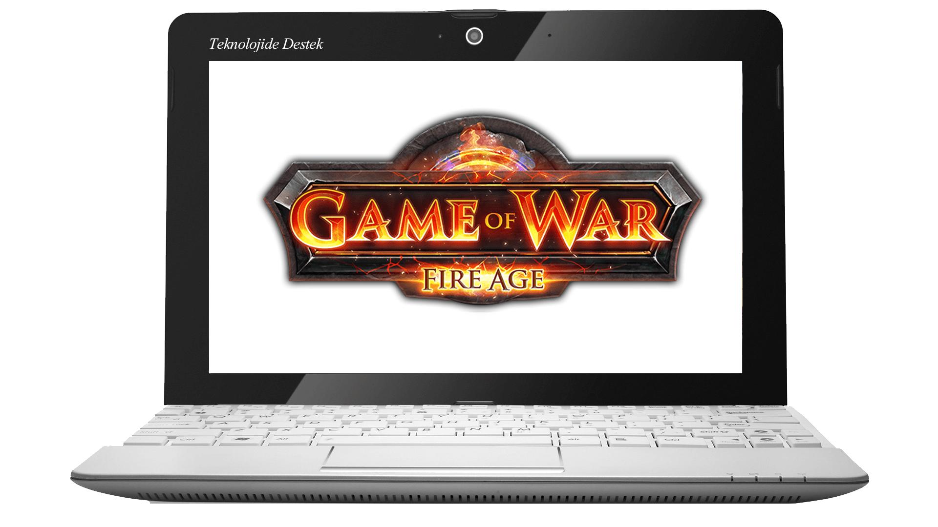 AndyDroid, AndyDroid indir, AndyDroid Nedir, AndyDroid Nasıl Yüklenir, AndyDroid ile Uygulama Yükleme, Game of War - Fire Age Bilgisayara Nasıl Yüklenir, Game of War Fire Age On PC, Game of War Fire Age On Computer, Game of War Fire Age Bilgisayara Yüklemek, Bilgisayara Game of War Fire Age Yüklemek, Game of War Fire Age Bilgisayara Nasıl Yüklenir, Bilgisayara Game of War Fire Age Nasıl Yüklenir,