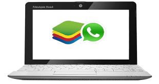 BlueStacks, BlueStacks ile WhatsApp Kurulumu, BlueStacks Kullanımı, Bluestacks Whatsapp installation, Bilgisayara WhatsApp Kurmak, Bilgisayara WhatsApp Nasıl Yüklenir, WhatsApp Bilgisayara Nasıl Yüklenir, WhatsApp Bilgisayara Yüklemek,