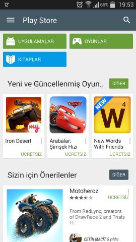 Google Play Store 5.0 Materyal Tasarim Guncellemesi-00