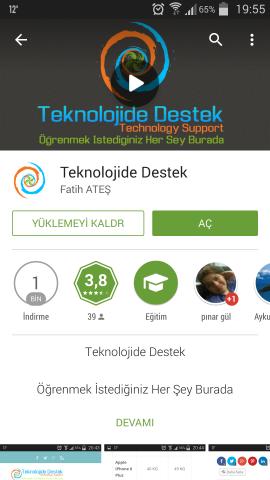 Google Play Store 5.0 Materyal Tasarim Guncellemesi-04