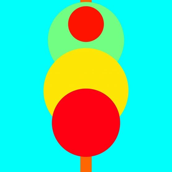 Android Lollipop Wallpaper, Android 5.0 Wallpaper, Android 5.0 Orjinal Wallpaper, Android Lollipop Orjinal Wallpaper, Android 5.0 Duvar Kağıtları, Android Lollipop Duvar Kağıtları,