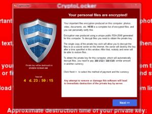 CryptoLocker Nasıl Kaldırılır, CryptoLocker Nasıl Temizlenir, CryptoLocker Nedir, CryptoLocker Remove, CryptoLocker Virüsü, CryptoLocker Virüsü Nasıl Kaldırılır, CryptoLocker Virüsü Nasıl Temizlenir, E-Posta CryptoLocker Virüsü, TTNet CryptoLocker Virüsü, TTNet CryptoLocker Virüsü Nasıl Temizlenir