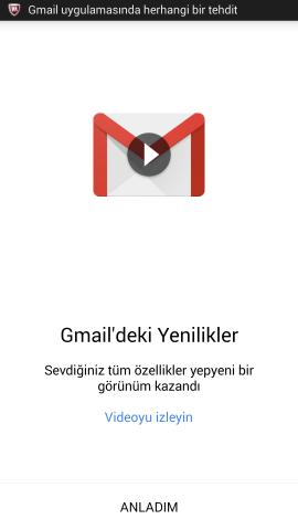 Gmail 5.0, Gmail 5.0, Gmail 5.0, Gmail 5.0, İndirme, Gmail 5.0 indir, Gmail 5.0 Duvar Kağıdı, Gmail 5.0 Lollipop, Gmail 5.0 Exchange Kurulumu, Gmail 5.0 Güncelleştirme, Android Lollipop, Android 5.0