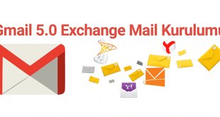 Gmai'de Exchange Mail Kurulum, Gmail Exchange Mail Kurulum, Gmail Exchange, Gmail 5.0 Exchange Mail Kurulum, Gmail 5.0 Hotmail Kurulumu, Gmail 5.0 Yandex Kurulumu, Gmail 5.0 Yahoo Kurulumu, Gmail 5.0 Exchange Setup, Gmail 5.0 Exchange Mail Setup,