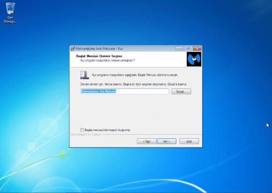 Windows AntiBreach Module Kaldırma, Windows AntiBreach Module Nedir, Windows AntiBreach Module Nasıl Kaldırılır, Windows AntiBreach Module Temizleme, Windows AntiBreach Module Virüs, Virüs Temizleme, Windows AntiBreach Module Remove, Windows AntiBreach Module Removal Guide, Malwarebytes Anti-Malware ile Windows AntiBreach Module Kaldırma,
