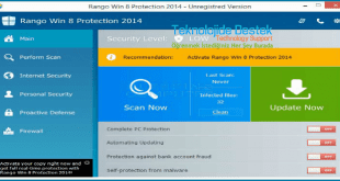 Malwarebytes Anti-Malware ile Rango Win 8 Protection 2014 Kaldırma, Rango Win 8 Protection 2014 Kaldırma, Rango Win 8 Protection 2014 Nasıl Kaldırılır, Rango Win 8 Protection 2014 Nedir, Rango Win 8 Protection 2014 Removal Guide, Rango Win 8 Protection 2014 Remove, Rango Win 8 Protection 2014 Temizleme, Rango Win 8 Protection 2014 Virüs, Virüs Temizleme