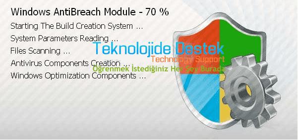 Windows AntiBreach Module Kaldırma, Windows AntiBreach Module Nedir, Windows AntiBreach Module Nasıl Kaldırılır, Windows AntiBreach Module Temizleme, Windows AntiBreach Module Virüs, Virüs Temizleme, Windows AntiBreach Module Remove, Windows AntiBreach Module Removal Guide,
