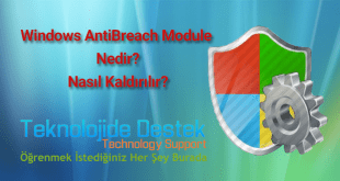Windows AntiBreach Module Kaldırma, Windows AntiBreach Module Nedir, Windows AntiBreach Module Nasıl Kaldırılır, Windows AntiBreach Module Temizleme, Windows AntiBreach Module Virüs, Virüs Temizleme, Windows AntiBreach Module Remove, Windows AntiBreach Module Removal Guide, Malwarebytes Anti-Malware ile Windows AntiBreach Module Kaldırma,