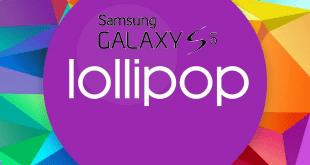 Galaxy S5 Android 5.0 Güncelleme, Galaxy S5 Lollipop Güncelleme, Lollipop, Android 5.0, Galaxy S5 Orjinal Türkçe Lollipop,