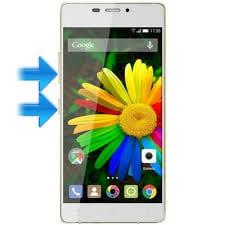 Discovery Air Ekran Görüntüsü, Discovery Air Screenshot, Discovery Air, Discovery Air Ekran Fotoğrafı nasıl Alınır,