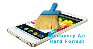 General Mobile Discovery Air Hard Reset, General Mobile Discovery Air Sıfırlama, General Mobile Discovery Air Model Kilidi, General Mobile Discovery Air Model Kodu, General Mobile Discovery Air Şifre Sorunu,
