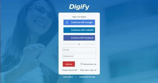 14-digify