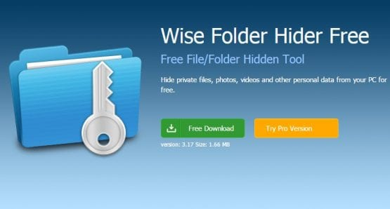 4-wise-folder-hider