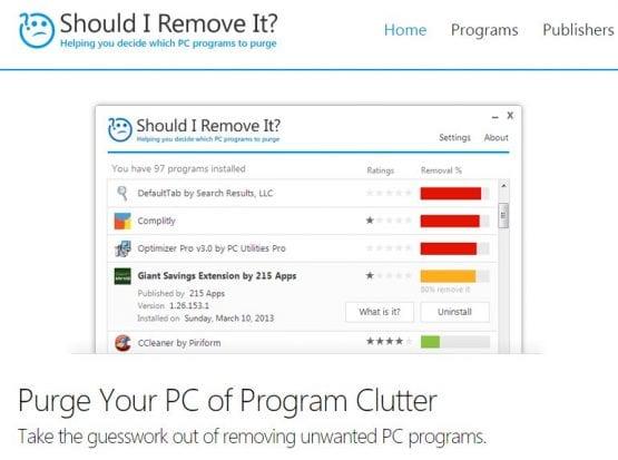 9-should-i-remove-it