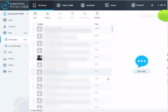 toplu sms, toplu mesaj, toplu mesaj gönderimi, toplu sms gönderme programı