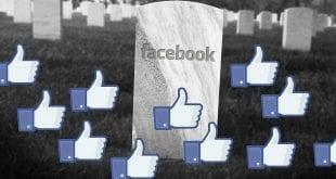 Facebook Hesap Varisi Nasıl Ayarlanır, Facebook Varis Ayarları, FacebookAnıtlaştırma Talebi, Facebook Hesap Varisi Yönetimi,