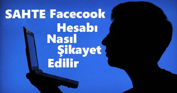 Facebook Destek Hattı, Sahte Hesap Kapatma, FacebookSahte HesapNasıl Kapatılır, FacebookSahte HesapŞikayeti,FacebookSahte Hesap Başvurusu,FacebookSahte Hesap,