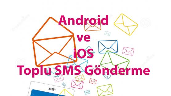 Android Toplu SMS, Android Çoklu SMS, Android Çoklu SMS Nasıl Gönderilir, Android Toplu SMS Nasıl Gönderilir, iPhone Toplu SMS, iPhone Çoklu SMS, iPhone Çoklu SMS Nasıl Gönderilir, iPhone Toplu SMS Nasıl Gönderilir, Samsung Toplu SMS, Samsung Çoklu SMS, Samsung Çoklu SMS Nasıl Gönderilir, Samsung Toplu SMS Nasıl Gönderilir,