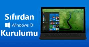 Windows 10, Windows 10 Upgrade, Win 10 Upgrade, installing Windows 10, Windows 10 Kurulumu Nasıl Yapılır, Windows 10 Kurulumu Rehber, Windows 10 Yükseltme,