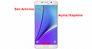 N920 Hard Format, N920 Hard Reset, Galaxy Note 5 Hard Format, Galaxy Note 5 Hard Reset, Galaxy Note 5 Sıfırlama, Galaxy Note 5 Desen Kilidini Unuttum, Galaxy Note 5 Desen Kırma,