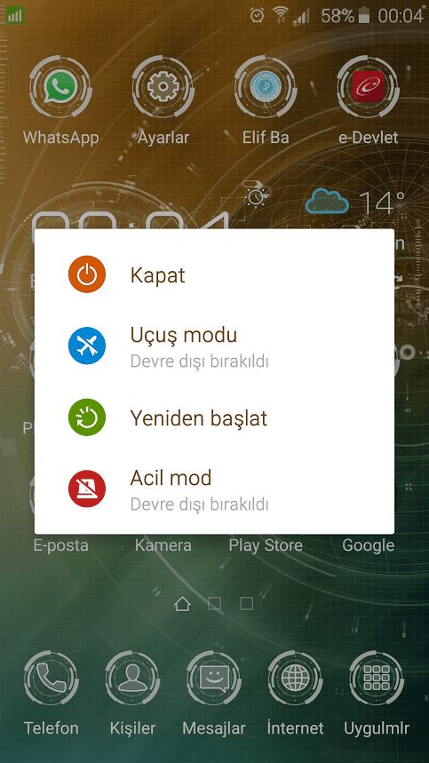Samsung-Galaxy-S6-SM-G920FQ-Nasil-Root-Yapilir-02