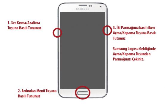 Samsung-Galaxy-S6-SM-G920FQ-Nasil-Root-Yapilir-03