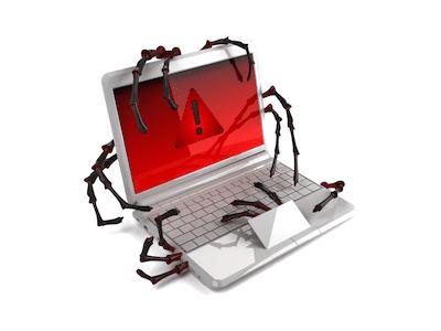 Windows-10-Nasil-Hizlandirilir-100-Disk-Kullanimi-Cozumu-02
