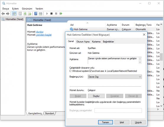 Windows-10-Nasil-Hizlandirilir-100-Disk-Kullanimi-Cozumu-05
