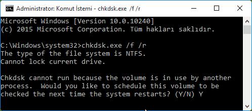 Windows-10-Nasil-Hizlandirilir-100-Disk-Kullanimi-Cozumu-06