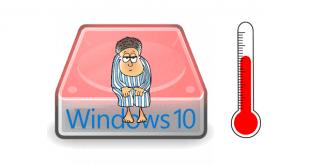 %100 Disk Kullanımı Sorunu Çözümü, Windows 10 Disk Kullanımı Sorunu Çözümü, Windows 10 Nasıl Hızlandırılır, Windows 10 ince Ayar, Windows 10,