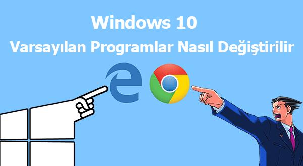 change default program windows 10 pdf